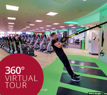 360-virtual-tour-avatar