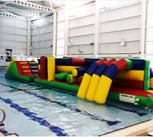 driffield-inflatable-avatar