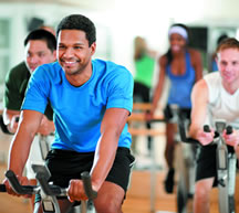 indoor_cycling_promotion