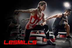 body-pump-small