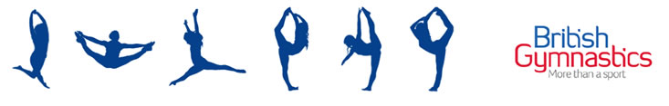 Learn Gymnastics at East Riding Leisure Haltemprice