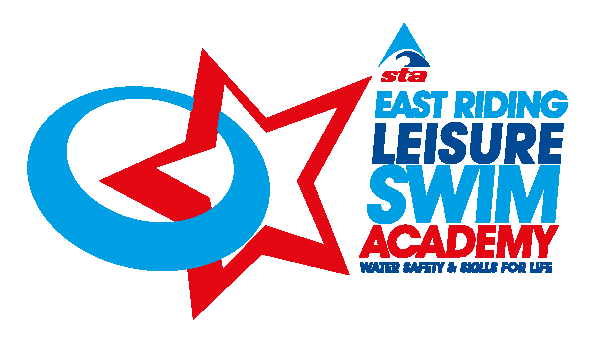 STA East Riding Leisure