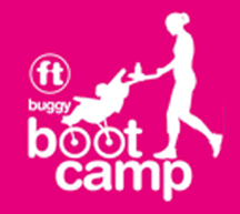 buggy boot camp